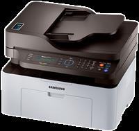 Urzadzenie wielofunkcyjne  Samsung Xpress M2070FW