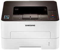 Czarno-biala drukarka laserowa  Samsung Xpress M2835DW