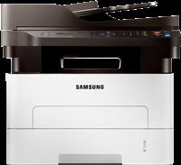 Urzadzenie wielofunkcyjne  Samsung Xpress M2875FD