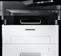 Urzadzenie wielofunkcyjne  Samsung Xpress M2885FW