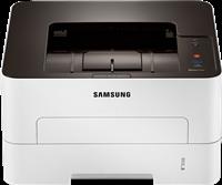Drukarka laserowa czarno-biala Samsung Xpress SL-M2825ND