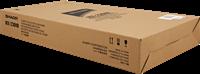 pojemnik na zużyty toner Sharp MX-230HB