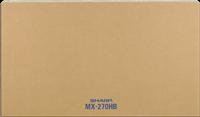 pojemnik na zużyty toner Sharp MX-270HB