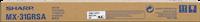 bęben Sharp MX-31GRSA