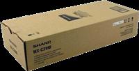 pojemnik na zużyty toner Sharp MX-C31HB
