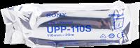 Papier termiczny Sony UPP-110S