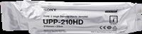 Papier termiczny Sony UPP-210HD