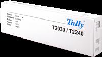 taśma Tally 044829
