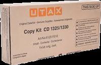 toner Utax 612511010