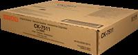 toner Utax CK-7511
