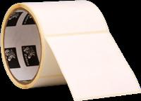 etykiety Zebra 3003245-1