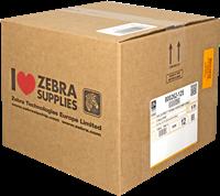 etykiety Zebra 800262-125 12PCK