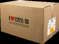 etykiety Zebra 800264-155 12PCK