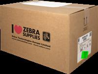 etykiety Zebra 800264-255 12PCK