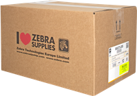etykiety Zebra 800273-205 12PCK