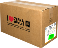 etykiety Zebra 800640-605 4PCK