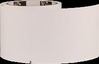 etykiety Zebra 800999-009