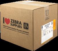 etykiety Zebra 880199-025D 12PCK
