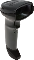 akcesoria Zebra DS4308-SR7U2100SGW