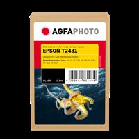 Agfa Photo APET243BD+