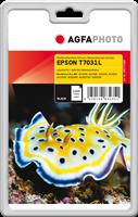 Agfa Photo APET703BD+