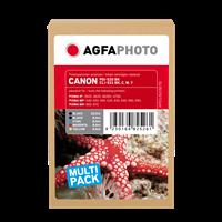 zestaw Agfa Photo APCCLI521SETD