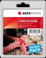 zestaw Agfa Photo APCPGI520BDUOD