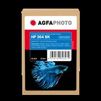Agfa Photo APHP364B+