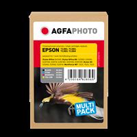 zestaw Agfa Photo APET130SETD