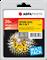 Agfa Photo Expression Premium XP-610 APET263SETD