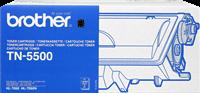 toner Brother TN-5500