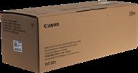 pojemnik na zuzyty toner Canon WT-201