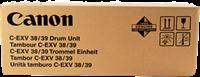 beben Canon C-EXV38/39drum