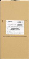 mainterance unit Canon MC-01