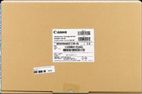 mainterance unit Canon MC-09