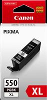 kardiz atramentowy Canon PGI-550pgbk XL