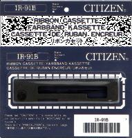 tasma Citizen CBM910