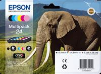 zestaw Epson T2428
