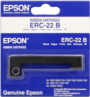 tasma Epson ERC-22B
