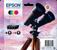 zestaw Epson 502