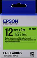tasma Epson LK-4GBF