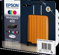 zestaw Epson 405