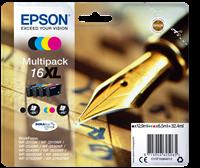 zestaw Epson T1636