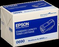 toner Epson 0690