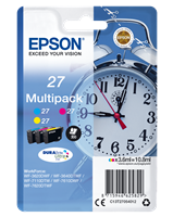 zestaw Epson T2705