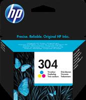 HP 304