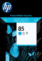HP 85 (głowica drukująca)