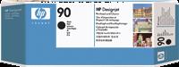 HP 90 (głowica drukująca)