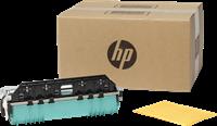 mainterance unit HP B5L09A