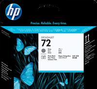 HP 72 (głowica drukująca)